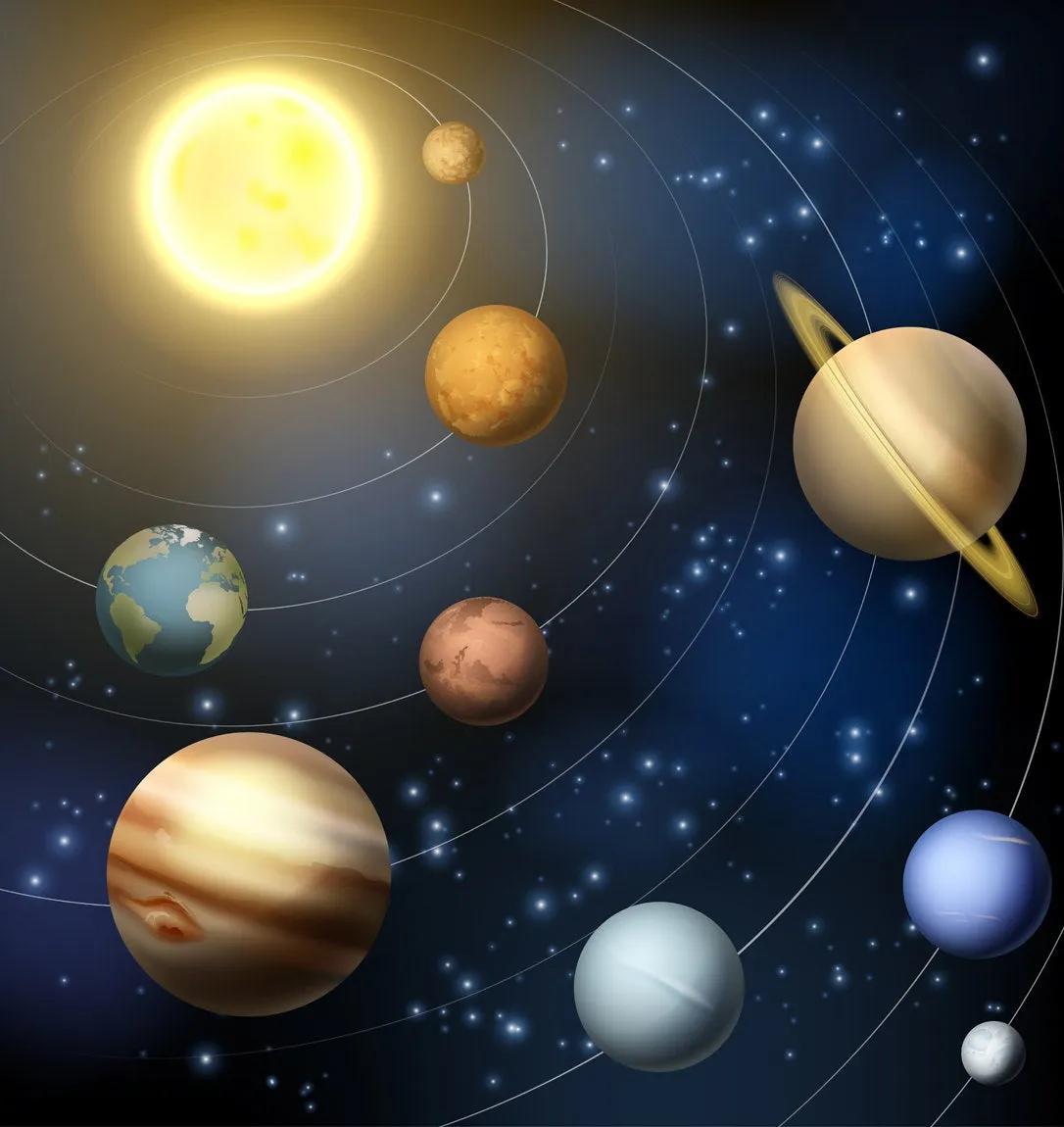SolarSystem-2880w